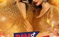'RAM RATAN' is releasing on 6th October