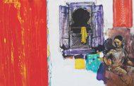 ZENITH ARTS Presents'Confluence'