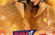 'RAM RATAN' is releasing on6th October